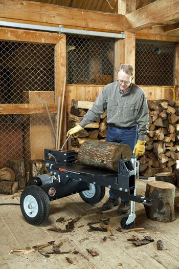 Do-You-Need-A-Log-Splitter