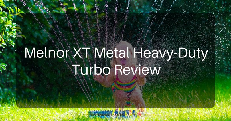 melnor-xt-metal-heavy-duty-turbo-review