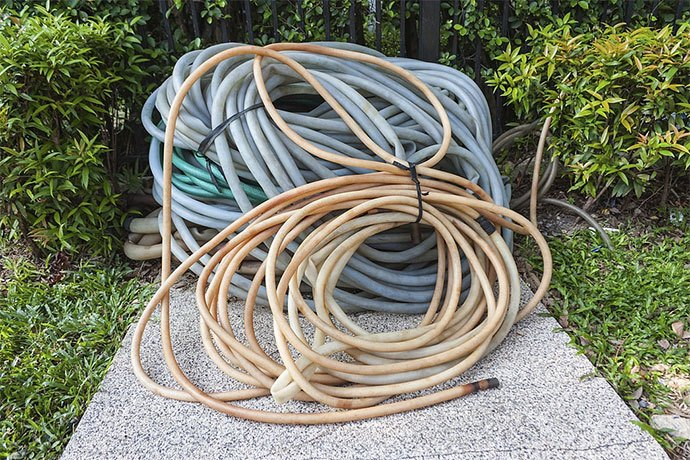 best flexible water hose